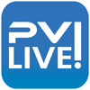 PV Live! Messe 2014